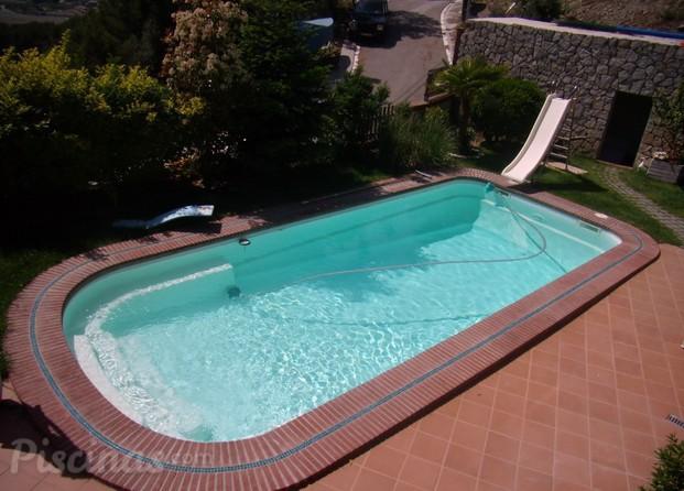 Im genes de brico piscinas for Piscina de piera