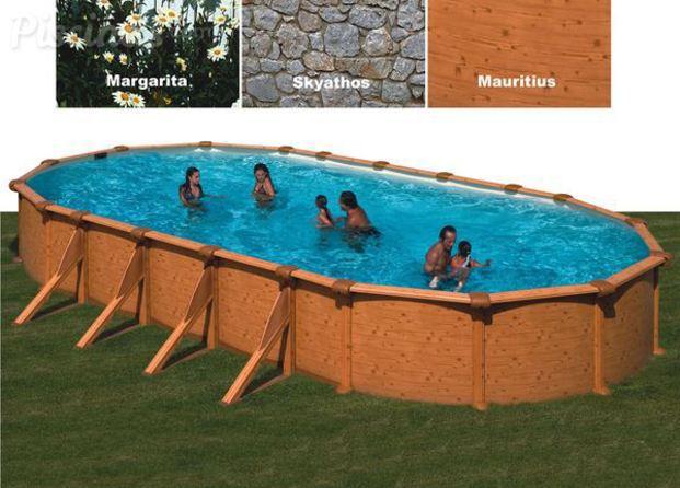 Im genes de piscinas desmontables m ntala ahora for Piscinas desmontables ontinyent