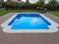 Empresas de piscinas en ourense for Piscinas en ourense