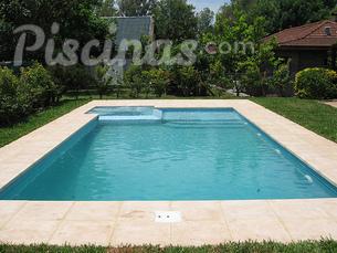 Ofertas de piscinas en murcia for Piscina estructural grande oferta precio