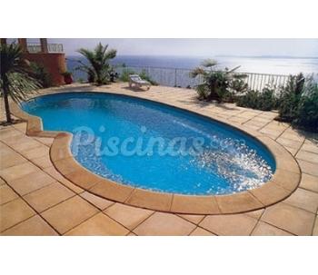 Estructuras de piscinas lleida p gina 5 for Estructuras para piscinas