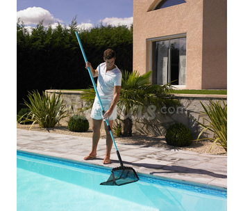 Limpieza de piscinas c rdoba - Piscina lepanto cordoba precios ...