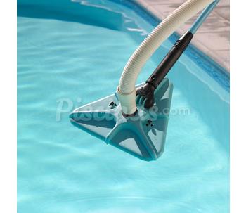 aspiradores de piscina
