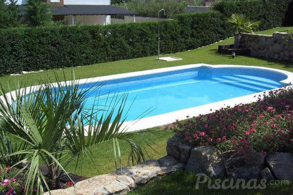 Piscinas pool design piscinas en acero inoxidable - Fabricante de piscinas ...