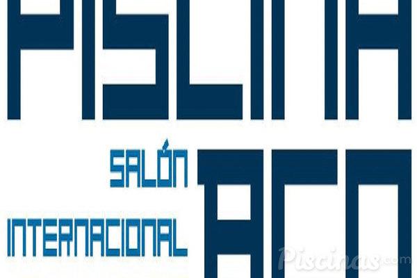 Salón Piscina 2011, la Feria Internacional de la Piscina en Barcelona