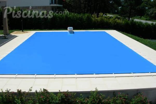 cu ndo se debe hibernar una piscina