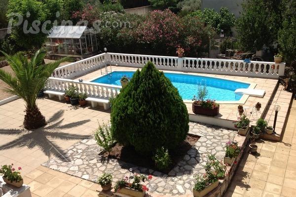 ¿Dónde colocar tu piscina? Factores a tener en cuenta