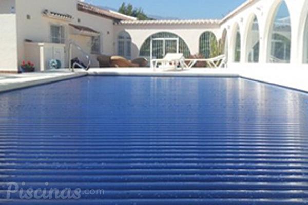 Como climatizar una piscina affordable free cargando zoom - Climatizar piscina exterior ...