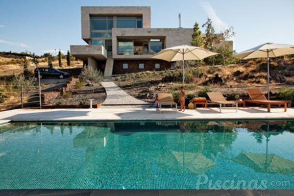 Ofertas piscinas desmontables rectangulares piscina for Ofertas de piscinas