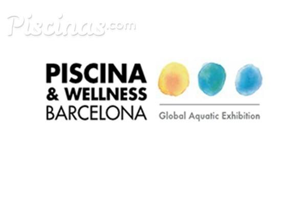 Piscina & Wellness Barcelona prepara una edición marcada por el crecimiento