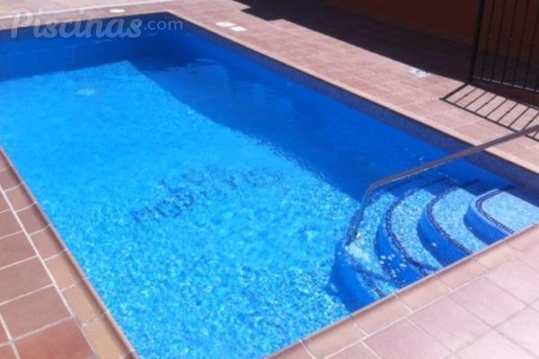 El mejor sistema de filtraci n para tu piscina for Productos de limpieza de piscinas