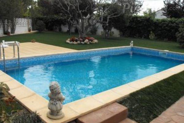 gu a de compra de una piscina