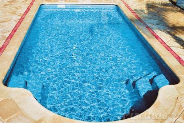76c0cf72 Siete razones para filtrar el agua de la piscina con vidrio reciclado