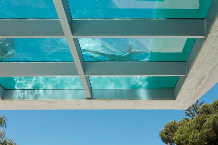 Jellyfish-House-Wiel-Aret-04.jpg