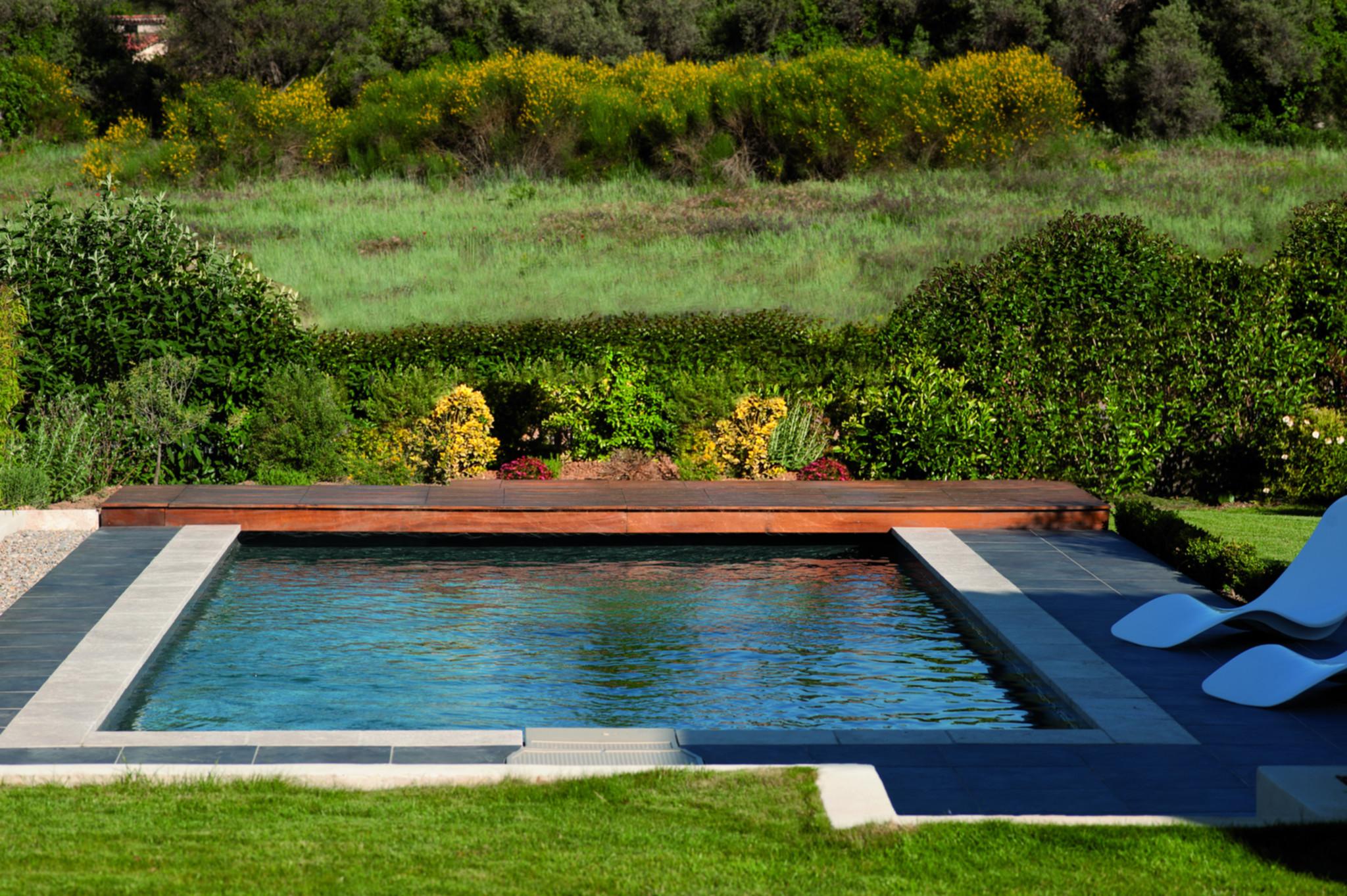 Tenemos las piscinas m s espectaculares Piscinas