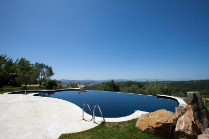 Las ltimas novedades en revestimientos para piscinas - Del taglia piscine prezzi ...