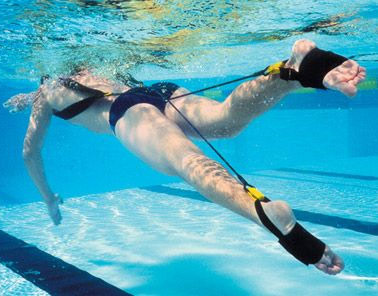 kick-trainer-nuoto.jpg