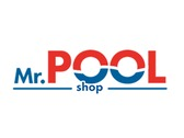 Mr. Pool Shop
