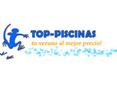 Top-Piscinas