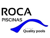 Piscinas Roca Quality pool