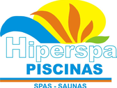 Hiperspa Piscinas