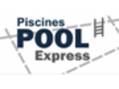 Logo Pool Express