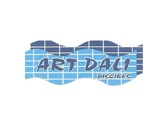Art Dalí Piscinas