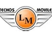 Techos Moviles Lm