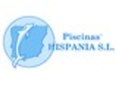 Piscinas Hispania