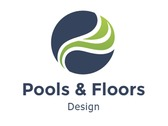 Pools & Floors Design