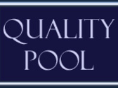 Quality Pool Company