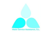 Water Service Asistence S.L.