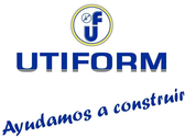 Utiform Technologies