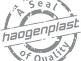 Haogenplast Ltd