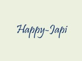 Happy-Japi