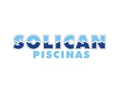 Solican Piscinas