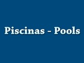 Piscinas Pools