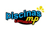 Piscinas MP Cantabria