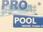 More Than Pools S.L.