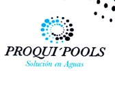 Proqui´Pools