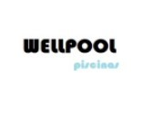 Piscinas Wellpool