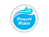 Proyect Water