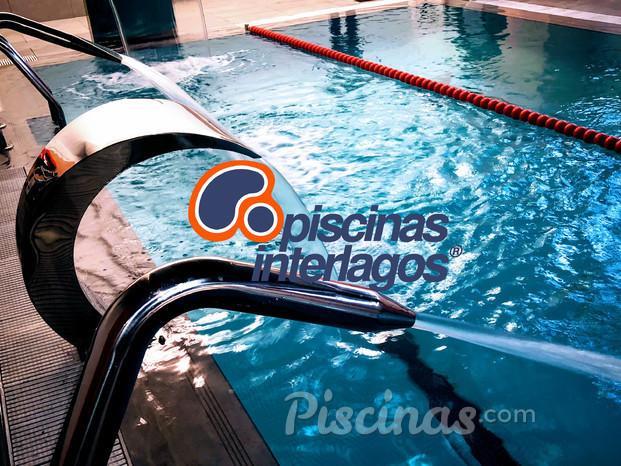 Im genes de piscinas interlagos for Piscina benicassim