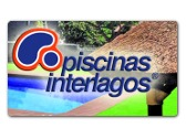 Piscinas Interlagos
