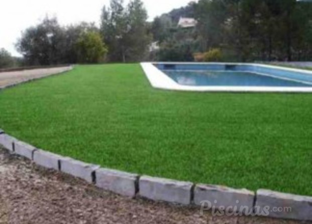 Mantenimiento de piscinas c diz for Piscina cadiz