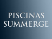 Piscinas Summerge