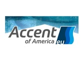 Accent of America