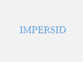 Impersid