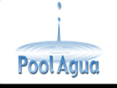 Productos Pool Agua