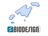 Biodesign Pools Balerares